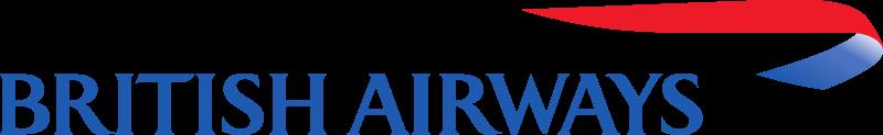 British Airways: Safety leadership programme
