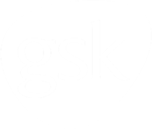 GSK: Pharmaceuticals